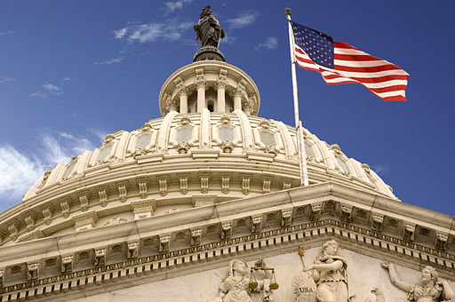 NDAA: What's in the Bill the House Will Consider Weds.