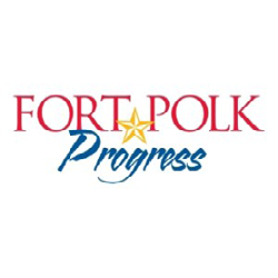 Fort Polk Progress