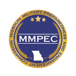 Missouri Military Preparedness and Enhancement Commission