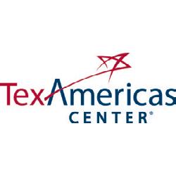 TexAmericas Center