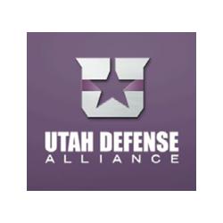 Utah Defense Alliance