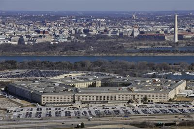 BRAC Analysis: Pentagon Needs Updated Report on DOD Infrastructure