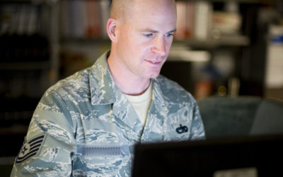 Military OneSource Provides COVID-19 Resources to Military Families