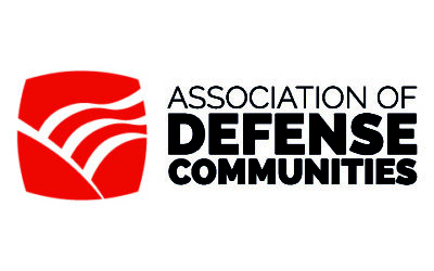 ADC: COVID-19 Crisis Requires 'One Community' Approach
