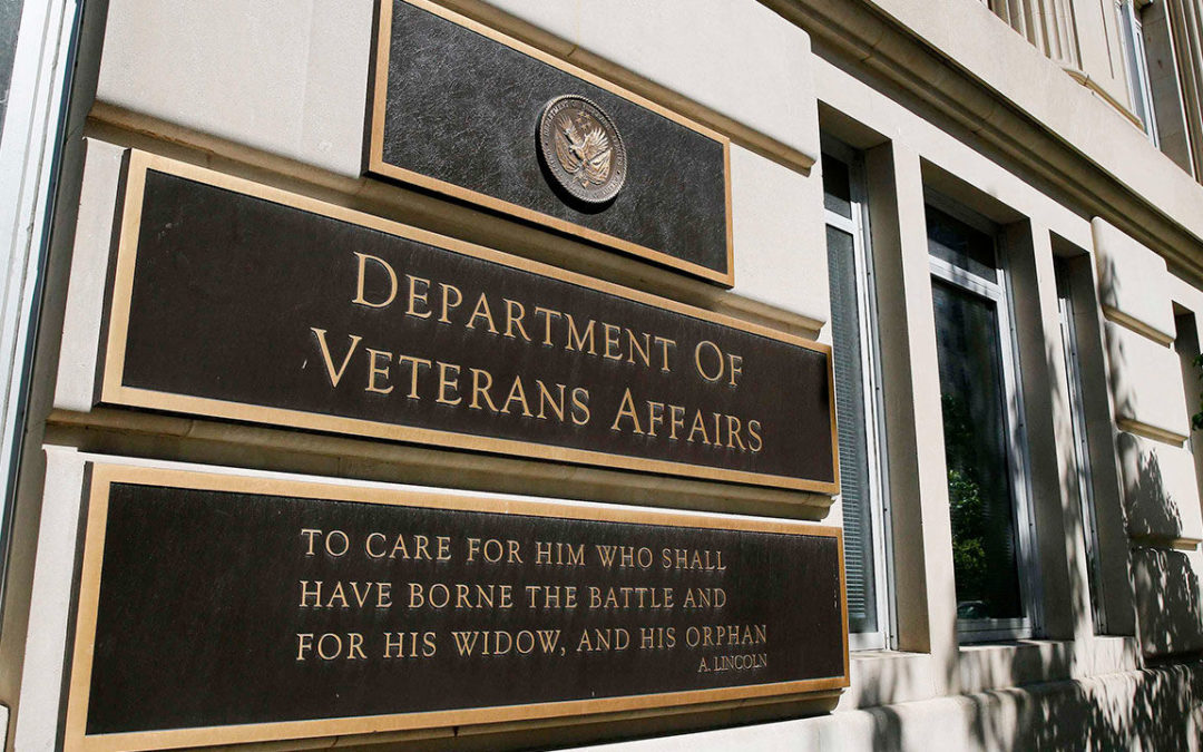 West Virginia Organization Gets VA Boost to Help with Veterans' Housing Struggles