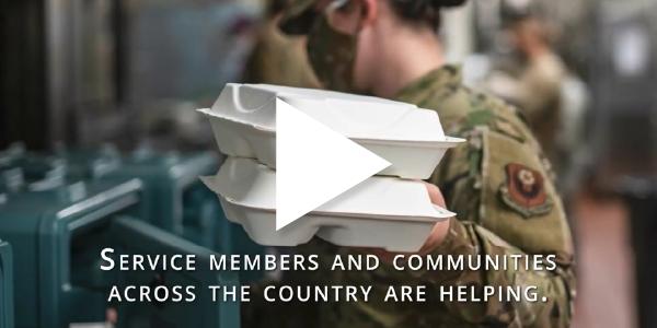 CMSI Community Dispatch [video]