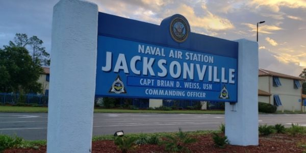 Florida Governor Announces $722,000 in Grants for Defense Community Infrastructure