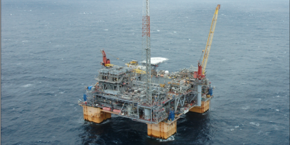 Lawmakers Introduce NDAA Amendment to Prohibit Offshore Drilling in Florida