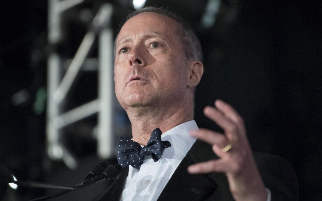 GOP Lawmakers: Next Stimulus Should Include Defense Spending