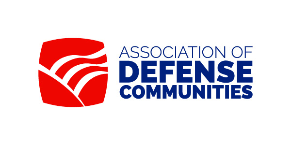 ADC Launches One Military, One Community Initiative