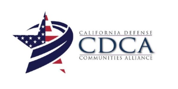 California Military Spouse Licensing Update from CDCA