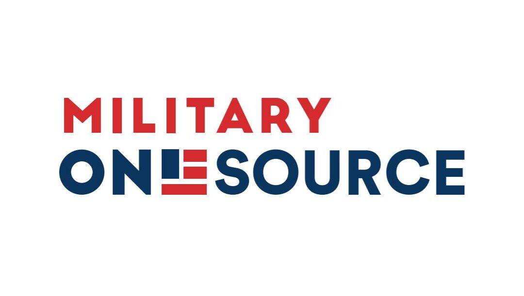DOD Launches 'My Military OneSource' Mobile Application
