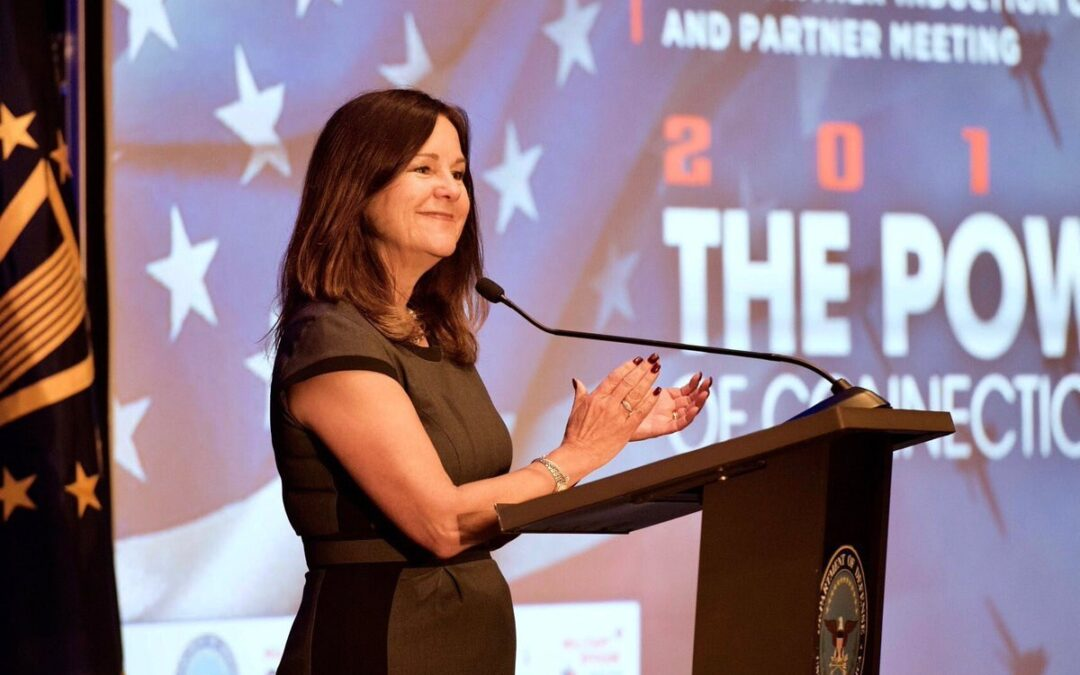 Military Spouse Employment Partnership Now Exceeds 500 Members