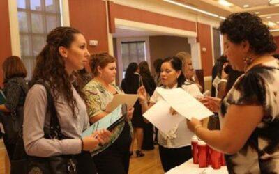 Connecticut Officials Push Proposal to Improve Military Spouse Employment
