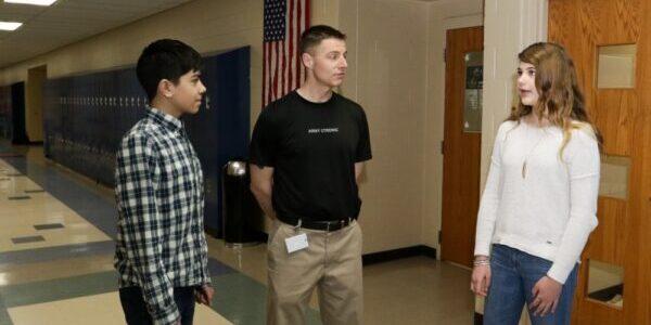 Alabama Passes Legislation to Help Families Identify Military-Friendly Schools