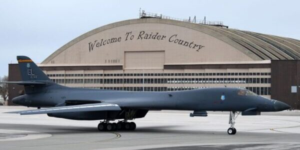 South Dakota Advisory Commission Assists Military Families