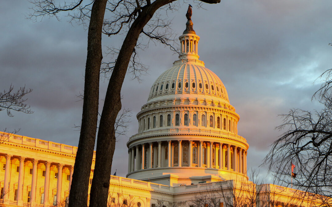 House Appropriators to Work on DOD Spending Bill Weds.