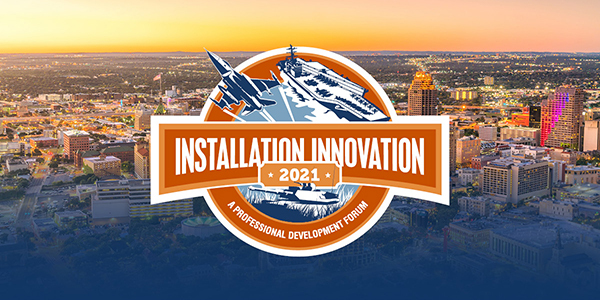Installation Innovation 2021: ADC Releases Full Event Agenda