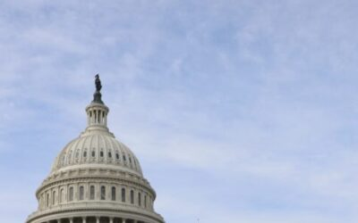 Congress Buys a Few More Weeks on Debt Limit Crisis